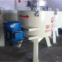 攀奇牌60型食用油滤油机|滤油机