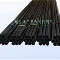 pcb碳纖維傳動軸