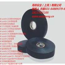 3M66R加強型電氣絕緣膠帶
