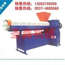 供應生產塑料顆粒機設備機械