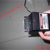 綠點激光器