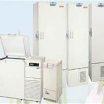 進口三洋醫用超低溫冰箱價格