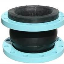 嘉興水泵減震器