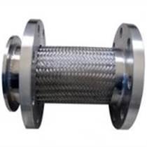 嘉兴金属软管
