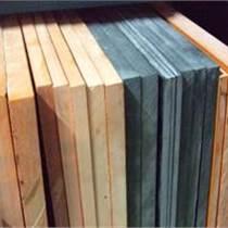 絕緣材料電木板批發價格