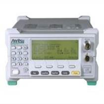 求购MT8852B回收MT8852B测试仪