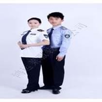 衛生監督標志服裝衛生防疫制服