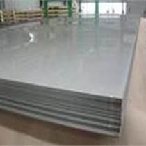 2B不銹鋼板灬,304不銹鋼板