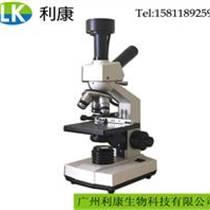 寵物醫院用豬畜牧受精顯微鏡設備
