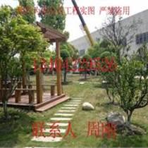 苏州景观设计、厂区绿化设计