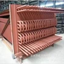 鍋爐省煤器原理 省煤器管尺寸