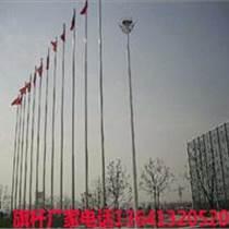鄭州旗桿生產廠家