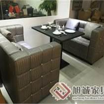 咖啡吧布藝沙發,咖啡店沙發價格