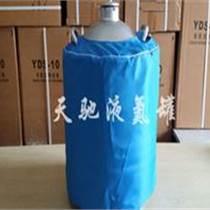 庫爾勒天馳液氮罐生供應YDS-100