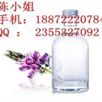 β-煙酰胺單核苷酸廠家現貨