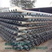 给水灌溉硬聚氯乙烯pvc管材