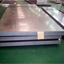 5083造船用鋁板性能