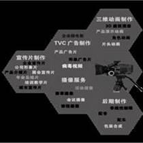 蘇州動態PPT制作-蘇州視頻拍攝