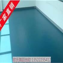 PVC舞蹈专用地板,PVC舞蹈地胶