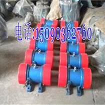 YZU-5-4振动电机 功率0.25KW