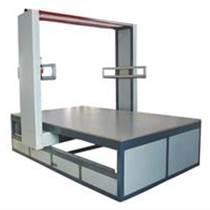 EPS装饰线条切割机创新新研发