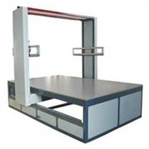 EPS裝飾線條切割機創新新研發
