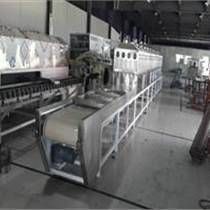 全國直銷人造大理石微波干燥設備