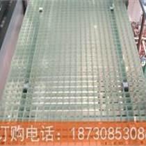 武漢玻璃鋼格柵板