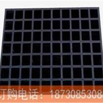 廣東玻璃鋼格柵板