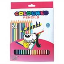 供應各種繪畫筆。化妝筆。鉛筆
