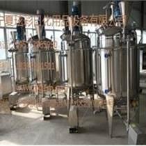 直銷洗手液生產加工設備廠家