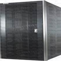索瑪鋁鎂型材網絡服務器機柜