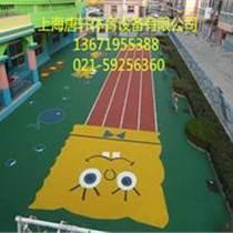 桐乡塑胶地坪公司施工材料