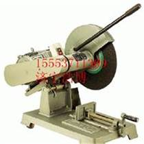 J3GY-LD-400A砂轮切割机