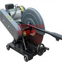7.5kw砂轮切割机-做工考究
