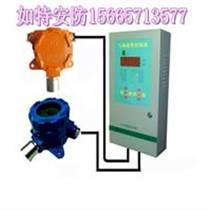工業用甲醛氣體報警器