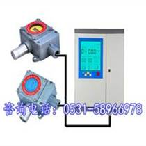 硫化氢气体检漏报警器