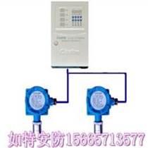 工業液化氣氣體報警設備