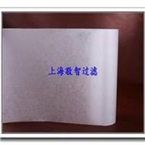 乳化液濾紙,鋼鐵冶金濾紙