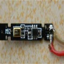 通用線控耳機pcba