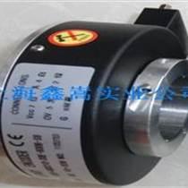 代理電廠給煤機測速傳感器