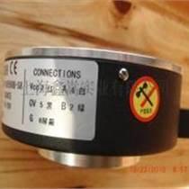 測速傳感器