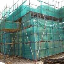 商品房模板工程安裝制作施工