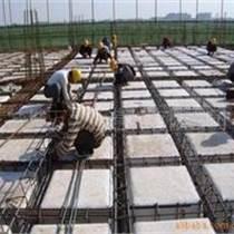 商品房模板工程安裝制作施工流程