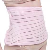 康寶媽咪孕婦產后束身束腹帶