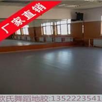 北京舞蹈地板,舞蹈学院地板