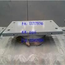 减震球型钢支座选择功勋
