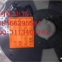 杭州回收ACF膠蘇州回收ACF膠