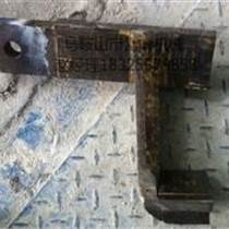 德国爱立许RV19混合机备件刀架
