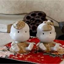 景德镇厂家陶瓷工艺品家居摆件